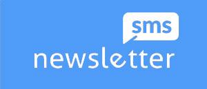 Informator gminny – powiadomienia SMS