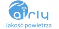 System monitorowania jakości powietrza