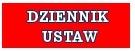 Rządowe Centrum Legislacji - Dziennik Ustaw