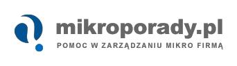 https://mikroporady.pl