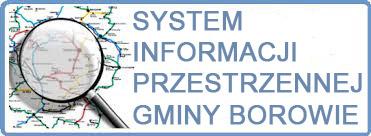System informacji przestrzennej