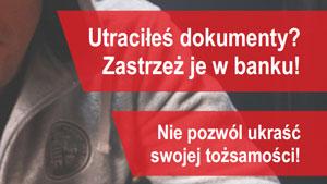 Portal DokumentyZastrzezone.pl